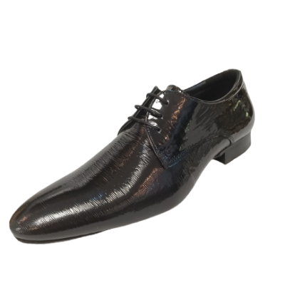 Sapato Noivo Preto