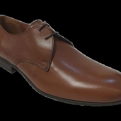 Sapato Camel Liso