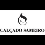 Sameiro