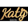 Katy Shoes