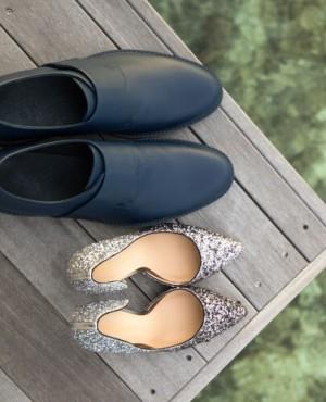 Katy Shoes Todos os Produtos
